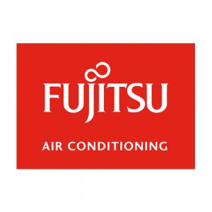 Fujitsu square
