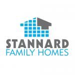 Stannards