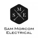 Sam Morcom Elec 2