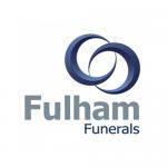 Fulham Funerals 500x500