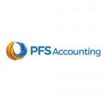 PFS Accounting