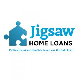 Jigsaw Home Loans