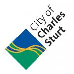 Charles Sturt 500p
