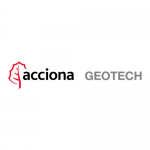 Acciona Geotech 500 by 500