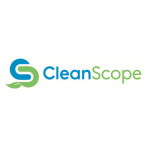 Cleanscope 500 by 500