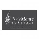 Monte Funerals 500p