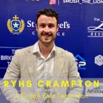 A - Ryhs Crampton