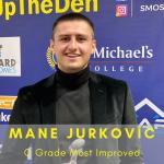 C - Mane Jurkovic
