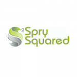 Spry Squared - sq 500